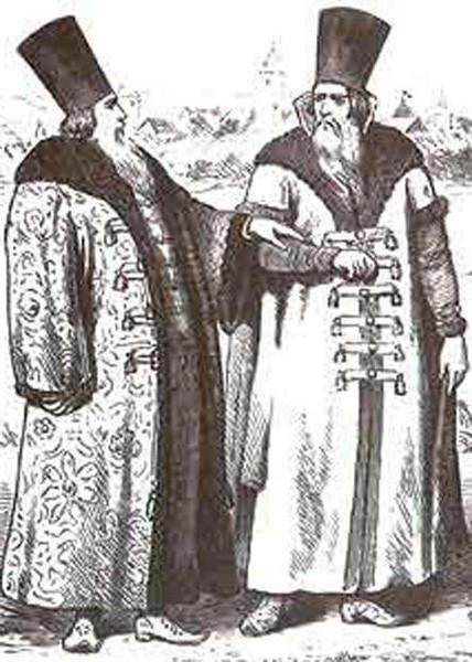 Почему князь наместник должен был считаться с народным вечем