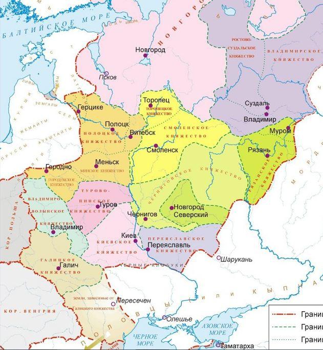 Сценарий первого урока для учеников 9-11 классов Украина наш общий до