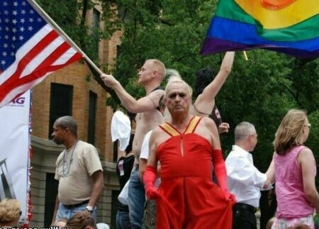 Запрещены ли библией геи и лесбиянки фото 329-249